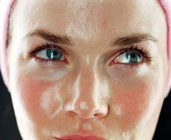 zeytinyağlı sabun ve cilde faydaları, zeytinyağının cilde faydaları
