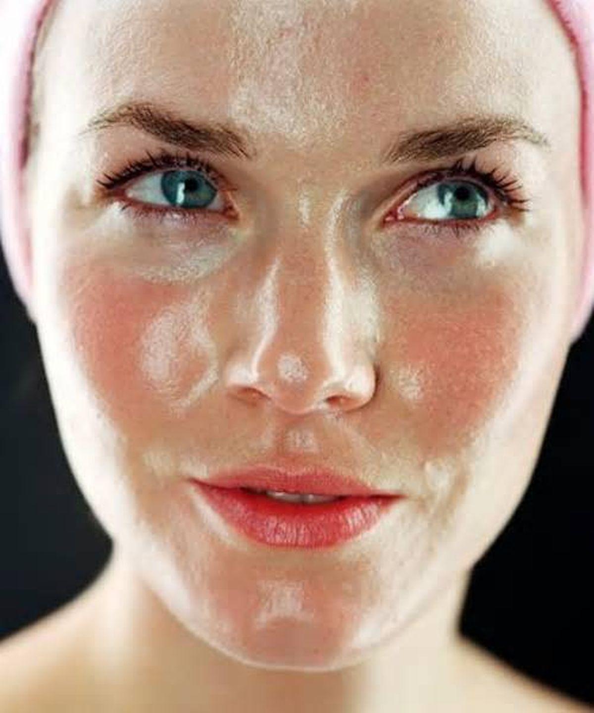 Etiket: cilde faydaları