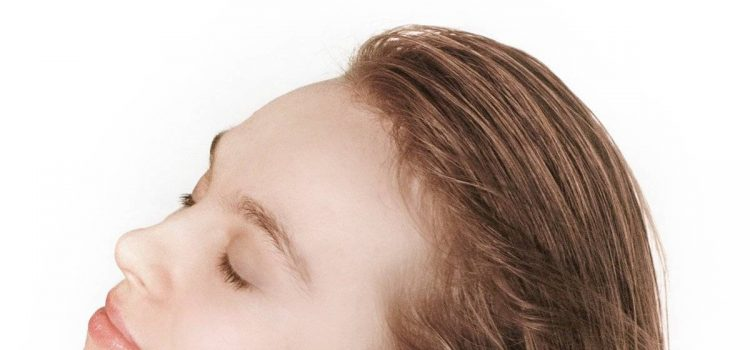 yeşil zeytinyağlı sabun, beyaz zeytinyağlı sabun, zeytinyağlı sabunun saça faydaları