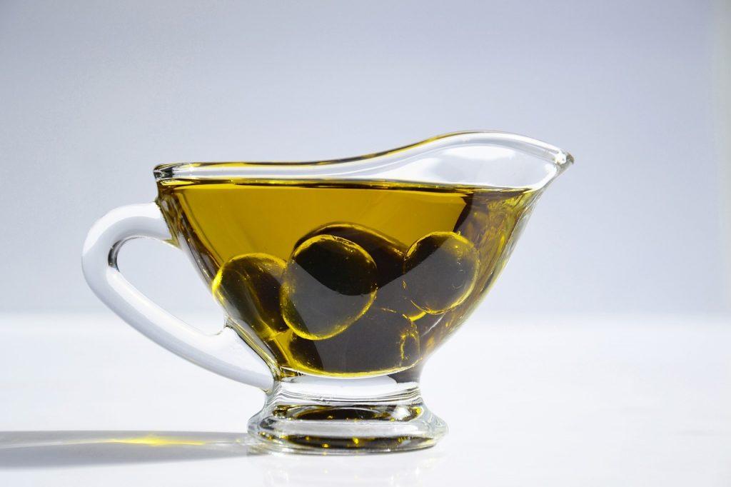 Zeytinin faydaları nelerdir, zeytinin besin değeri, zeytinin sağlığımıza faydaları, yeşil zeytinin faydaları, siyah zeytinin faydaları