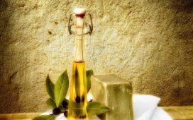 zeytinyağlı sabun saça ve cilde faydaları, zeytinyağlı sabun faydaları