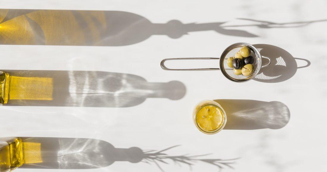 zeytin yaprağı çayı zayıflatır mı?