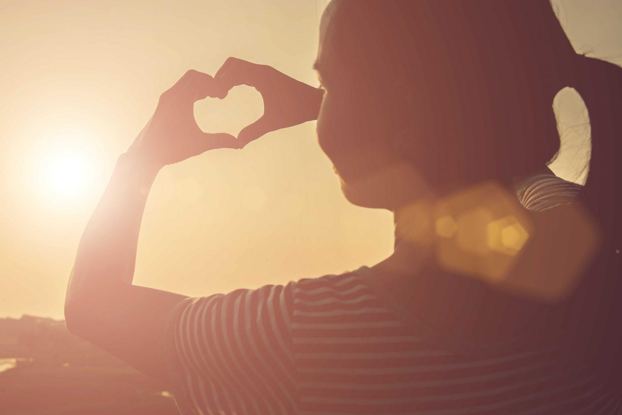 Kalp sağlığı, alzheimer, pozitif düşünme, zeytinyağının faydaları