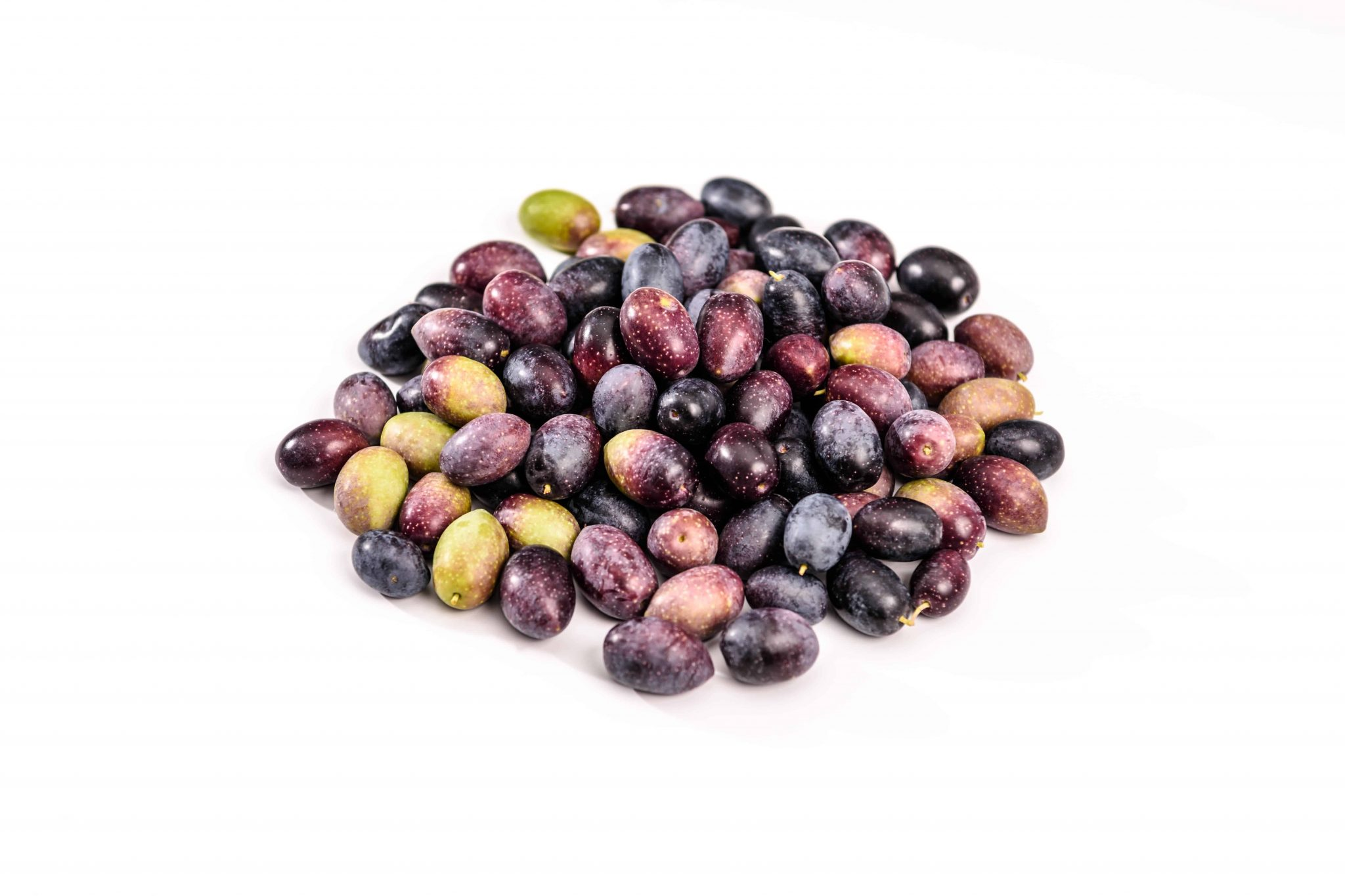 Zeytin ve zeytin yaprağının diyetteki yeri
