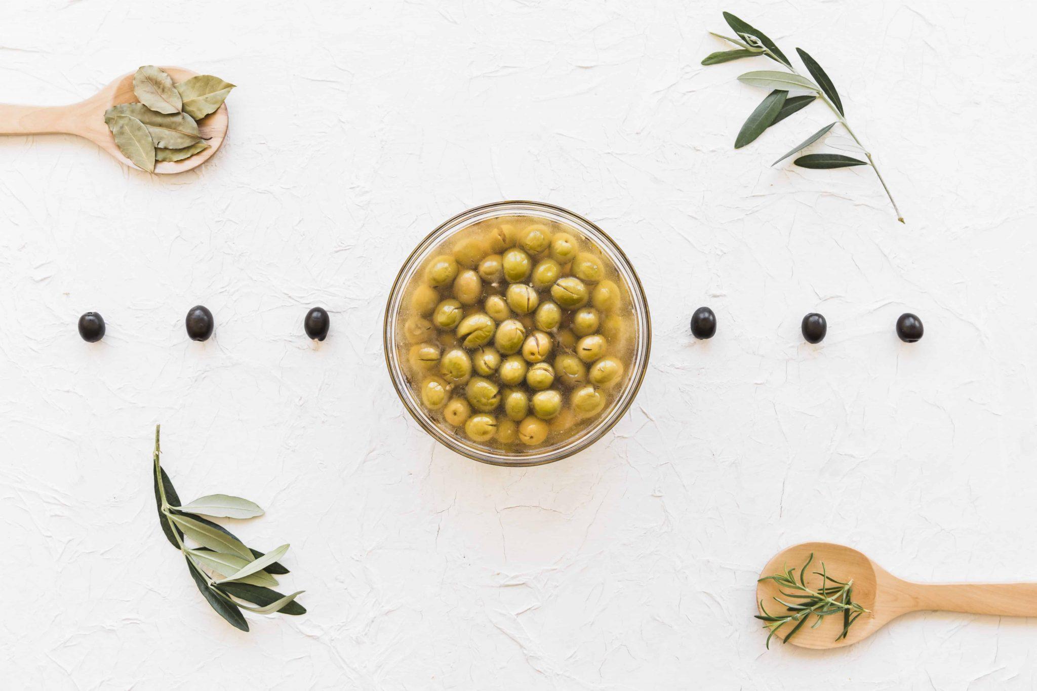 zeytinyağının faydaları, sağlıklı beslenme, uzun yaşam