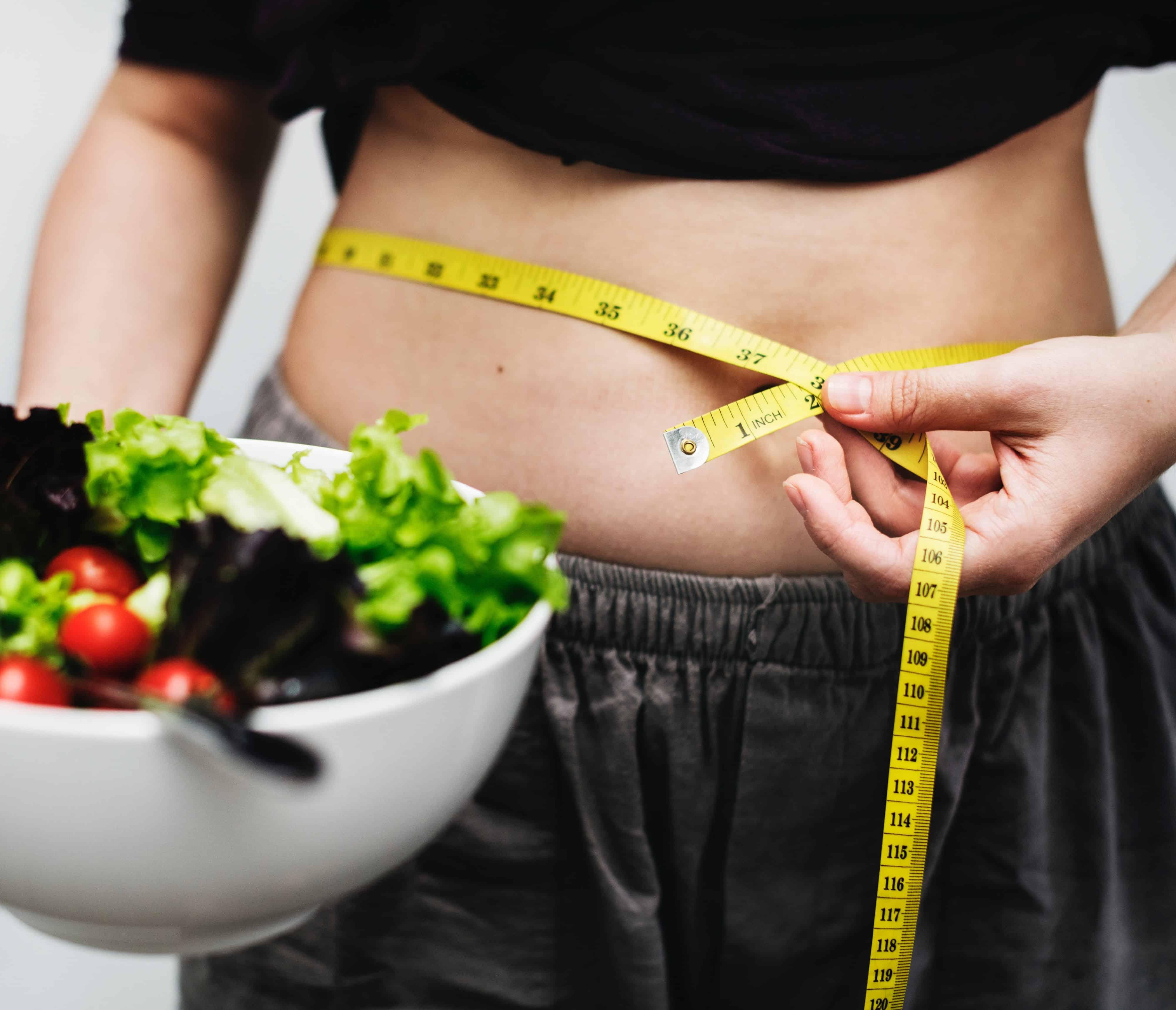 Akdeniz diyeti, hızlı kilo verme, zayıflama, göbek eritme