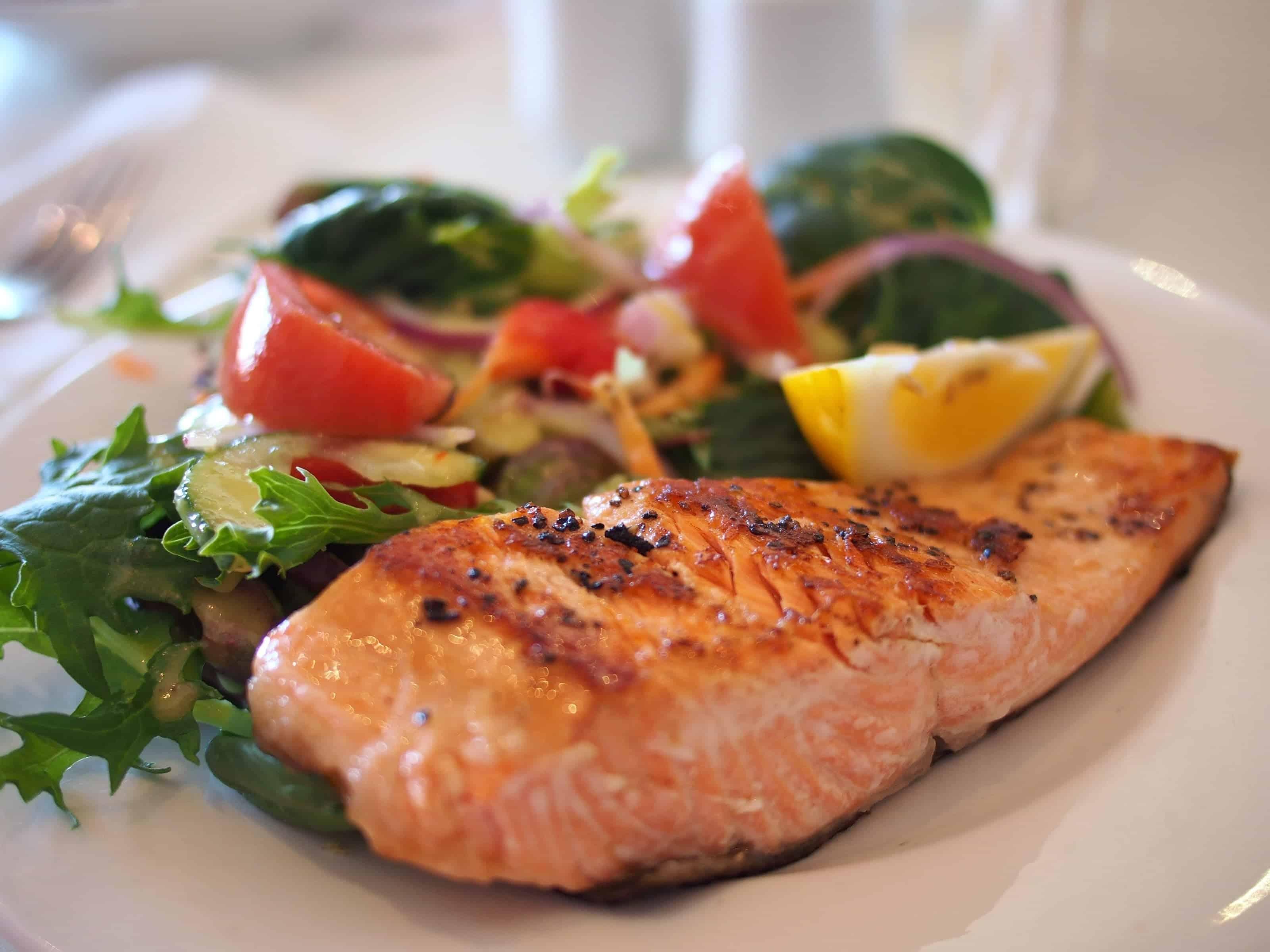 Akdeniz diyeti, sağlıklı beslenme, doğal yaşam, sağlıklı yaşam